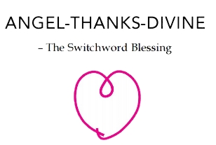 SWTBlessing