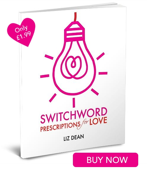 Buy Switchword Prescriptions for Love