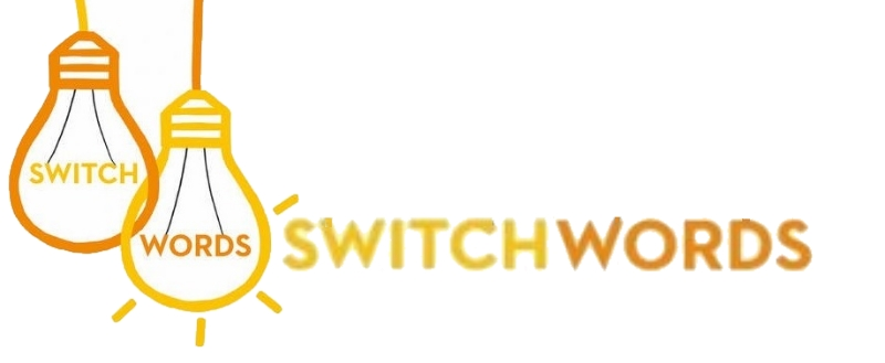 Switchwords Power