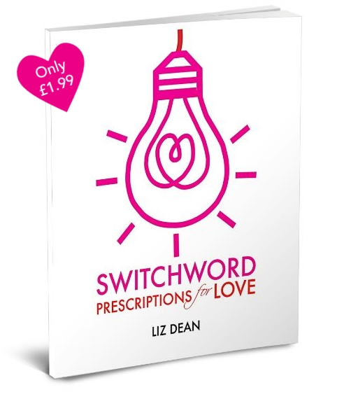 Switchword Prescriptions for Love